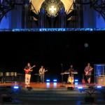Access Contemporary Worship – Sundays at 5:00pm.
