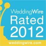 WWGold2012