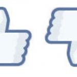 Social media, your wedding, and TMI.