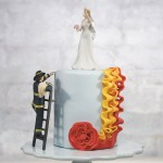 Wedding events are a hot commodity.  So don't get burned by subcontracted labor.