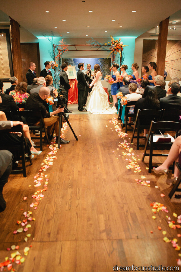 How To Choose Wedding Music For The Bride S Entrance And Exit